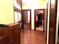 Сдается посуточно 1-комнатная квартира в Ханты-Мансийске. 47 м кв. ул. Дунина-Горкавича, 11