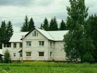 Сдается посуточно коттедж в Санкт-Петербурге. 400 м кв. Деревня Выра, 1