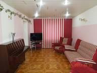 Сдается посуточно 4-комнатная квартира в Ставрополе. 120 м кв. ул. Дзержинского, 152
