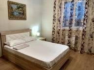 Сдается посуточно 4-комнатная квартира в Ханты-Мансийске. 86 м кв. ул. Студенческая, 20
