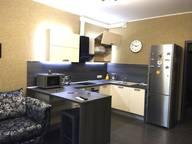 Сдается посуточно 1-комнатная квартира в Ханты-Мансийске. 56 м кв. ул. Гагарина, 126
