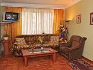 Сдается посуточно 1-комнатная квартира в Ровно. 0 м кв. ул.Черняка,4