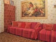 Сдается посуточно 2-комнатная квартира в Ровно. 0 м кв. ул. 16 Липня , 49/51