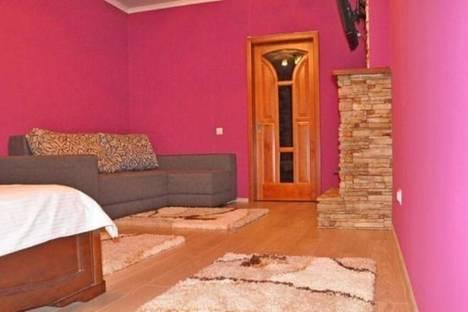 Сдается 1-комнатная квартира посуточно в Борисполе, Бабкина, 6.