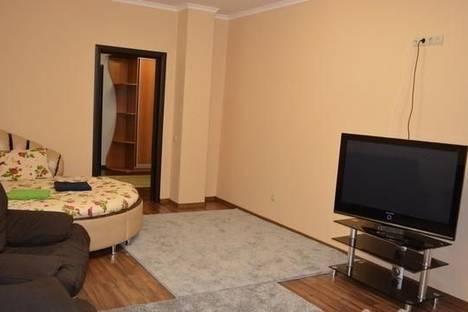Сдается 2-комнатная квартира посуточнов Борисполе, Бабкина, 6.