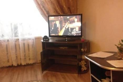 Сдается 1-комнатная квартира посуточно в Борисполе, Головатого, 89.