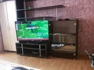 Сдается посуточно 1-комнатная квартира в Борисполе. 0 м кв. Горького, 42