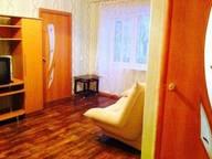 Сдается посуточно 2-комнатная квартира в Уфе. 47 м кв. проспект Октября, 121