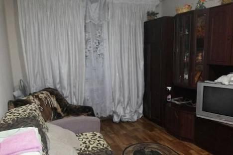 Сдается 1-комнатная квартира посуточно в Борисполе, Головатого , 8.