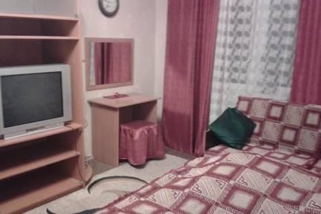 Сдается 2-комнатная квартира посуточно в Борисполе, Киевский шлях, 2/4.