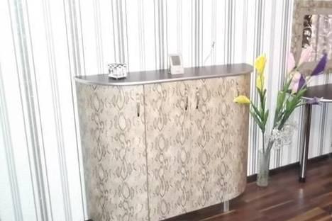 Сдается 3-комнатная квартира посуточнов Борисполе, Киевский шлях , 39.