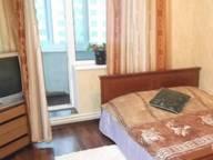 Сдается посуточно 2-комнатная квартира в Борисполе. 0 м кв. Головаптого , 42