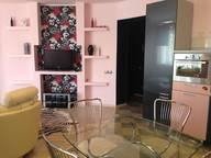 Сдается посуточно 2-комнатная квартира в Ханты-Мансийске. 94 м кв. ул. Рябиновая, 9