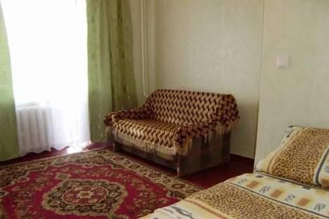 Сдается 1-комнатная квартира посуточнов Нежине, Корчагина, 3.