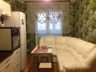 Сдается посуточно 2-комнатная квартира в Сургуте. 72 м кв. ул. 30 лет Победы 42|1
