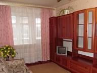Сдается посуточно 1-комнатная квартира в Нежине. 0 м кв. Геологов, 35