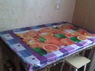 Сдается посуточно 2-комнатная квартира в Волгограде. 48 м кв. Волжский ул зорге  15