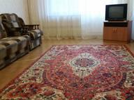 Сдается посуточно 1-комнатная квартира в Старом Осколе. 42 м кв. мкр.Северный д.13