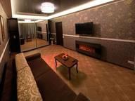 Сдается посуточно 2-комнатная квартира в Днепре. 0 м кв. Комсомольская, 70