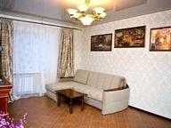 Сдается посуточно 1-комнатная квартира в Днепре. 0 м кв. Пр.Гагарина, 131