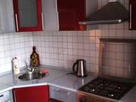 Сдается посуточно 1-комнатная квартира в Новомосковске. 37 м кв. ул. Калинина 17а