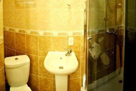 Сдается 2-комнатная квартира посуточно в Харькове, Ольминского, 1.