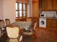 Сдается посуточно 3-комнатная квартира в Харькове. 0 м кв. Кооперативная, 13