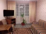 Сдается посуточно 2-комнатная квартира в Пинске. 50 м кв. Парковая, 162
