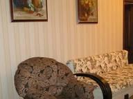 Сдается посуточно 2-комнатная квартира в Партените. 0 м кв. Парковая, 3