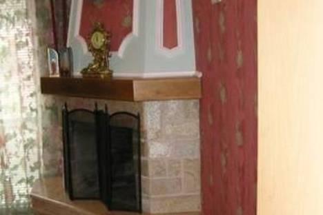 Сдается 3-комнатная квартира посуточно в Партените, Парковая, 3б.