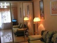 Сдается посуточно 1-комнатная квартира в Партените. 0 м кв. Солнечная, 3