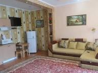 Сдается посуточно 1-комнатная квартира в Партените. 0 м кв. Солнечная, 13а