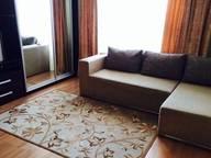 Сдается посуточно 1-комнатная квартира в Хмельницком. 0 м кв. ул. Подольская, 78