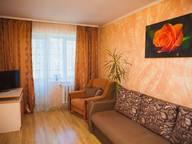 Сдается посуточно 1-комнатная квартира в Ровно. 47 м кв. ул. Степана Бандеры, 35