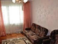 Сдается посуточно 1-комнатная квартира в Ровно. 0 м кв. ул. Киевская , 26