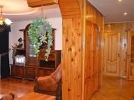 Сдается посуточно 3-комнатная квартира в Ровно. 0 м кв. ул. Соборная, 416