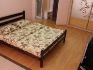 Сдается посуточно 1-комнатная квартира в Ровно. 0 м кв. ул. Черняка, 30