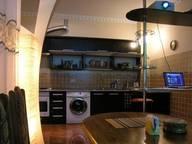 Сдается посуточно 2-комнатная квартира в Ровно. 0 м кв. ул. Буковинская, 3