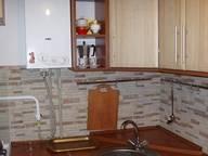 Сдается посуточно 2-комнатная квартира в Ровно. 0 м кв. пр-т Мира, 18