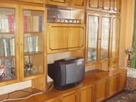 Сдается посуточно 3-комнатная квартира в Ровно. 0 м кв. ул. Королева, 4