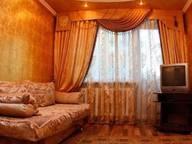 Сдается посуточно 2-комнатная квартира в Ровно. 0 м кв. С.Бандеры, 65