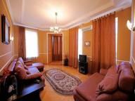 Сдается посуточно 2-комнатная квартира в Киеве. 0 м кв. ул. Эспланадная, 2
