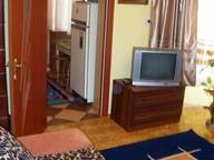 Сдается посуточно 1-комнатная квартира в Львове. 0 м кв. ул. Галицкая, 15
