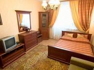Сдается посуточно 1-комнатная квартира в Киеве. 0 м кв. ул. Луначарского, 14