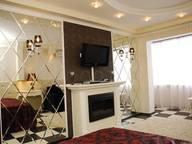Сдается посуточно 1-комнатная квартира в Киеве. 0 м кв. ул. Борщаговская, 2