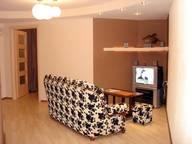 Сдается посуточно 2-комнатная квартира в Киеве. 0 м кв. бул. Леси Украинки, 5