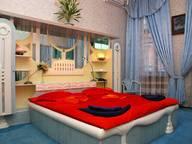 Сдается посуточно 2-комнатная квартира в Киеве. 0 м кв. ул. Бассейная,5