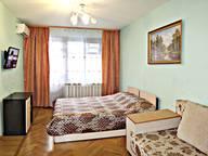 Сдается посуточно 3-комнатная квартира в Энгельсе. 39 м кв. ул. Льва Кассиля, 16