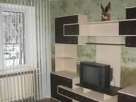Сдается посуточно 1-комнатная квартира в Кременчуге. 0 м кв. ул. Победы, 13