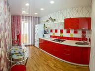 Сдается посуточно 2-комнатная квартира в Набережных Челнах. 60 м кв. ул.Максютова д.7(36/3/1)